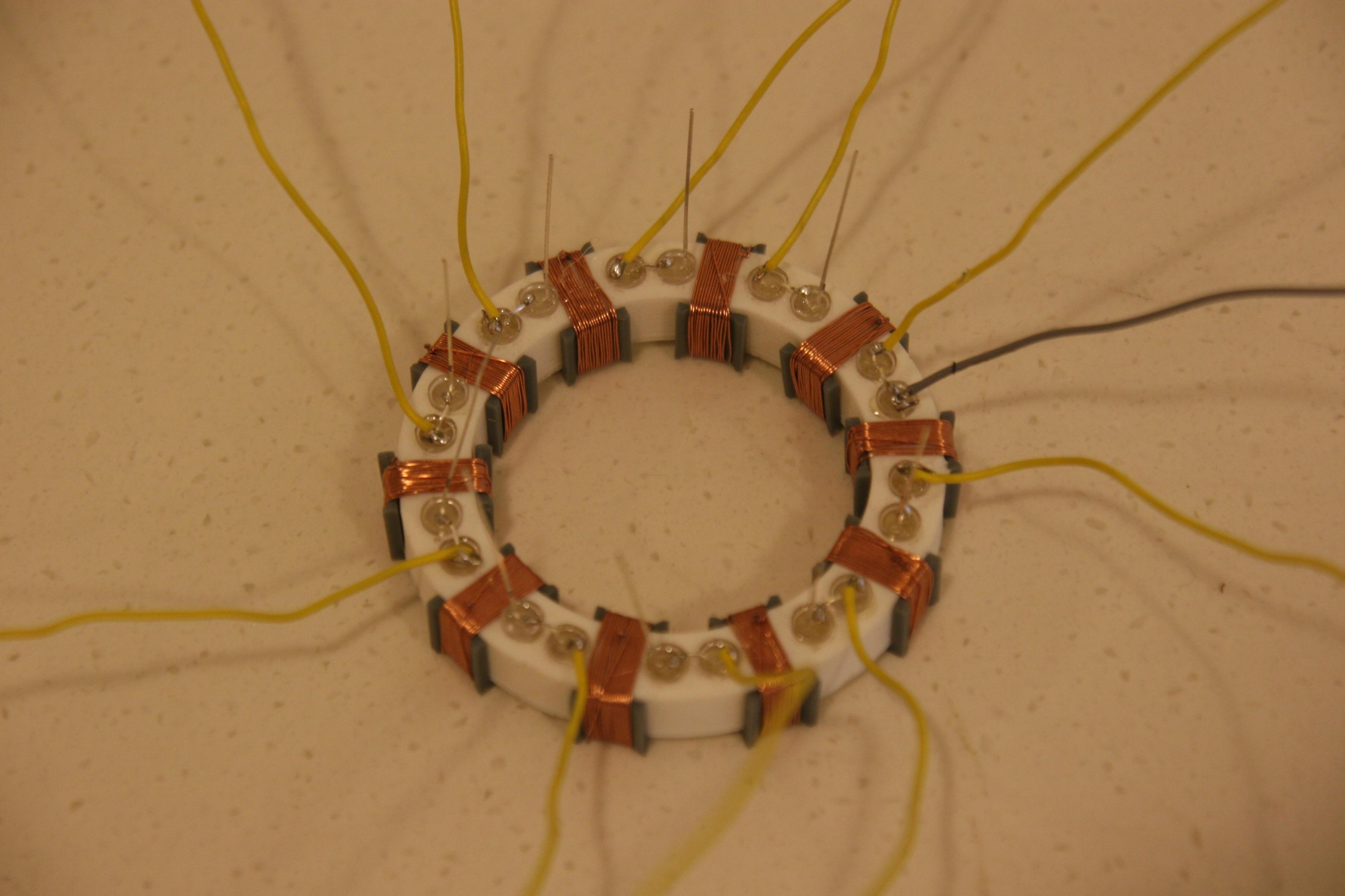 coil1
